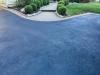 Asphalt Driveway Contractor 2