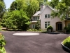 Asphalt Paving NJ.jpg