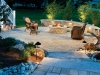 Outdoor Living Ideas NJ