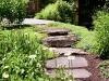 landscapestonesteps