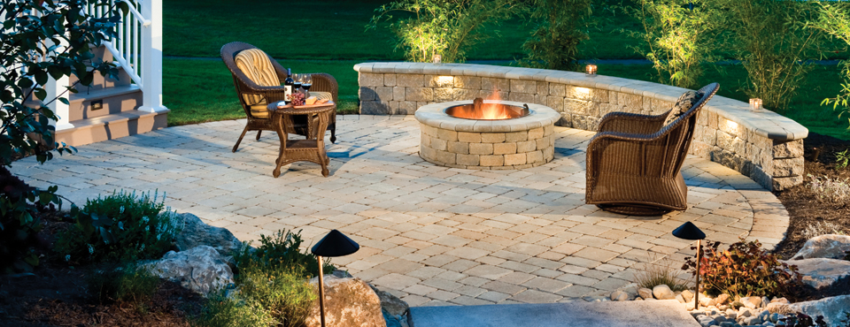 Landscaping Nj Lawn Care Nj Patios Nj Rock Bottom Landscaping