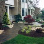 landscaping and hardscaping installer NJ